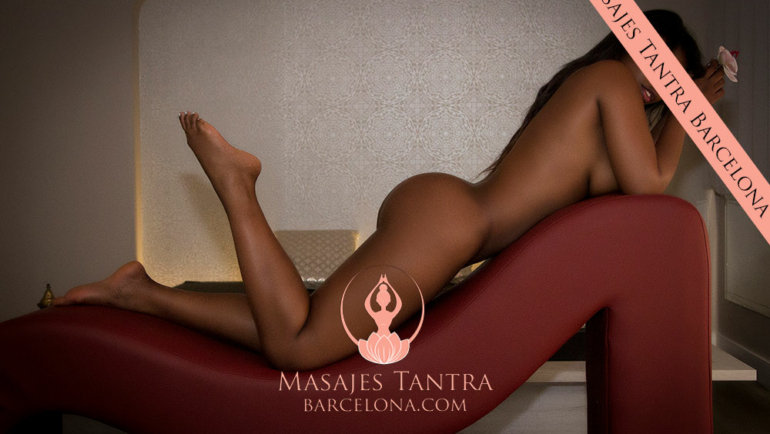 Tantric sex and the tantra chair, a new sexuality