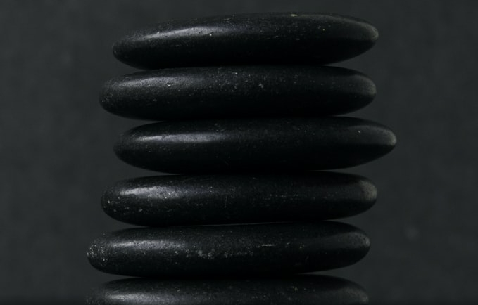 What is a prostate massage and why try it?