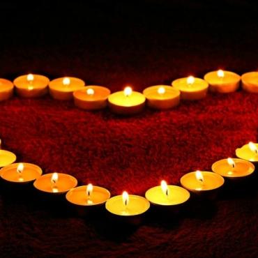 ¿Cómo preparar un masaje erótico tántrico que enloquezca a tu pareja?
