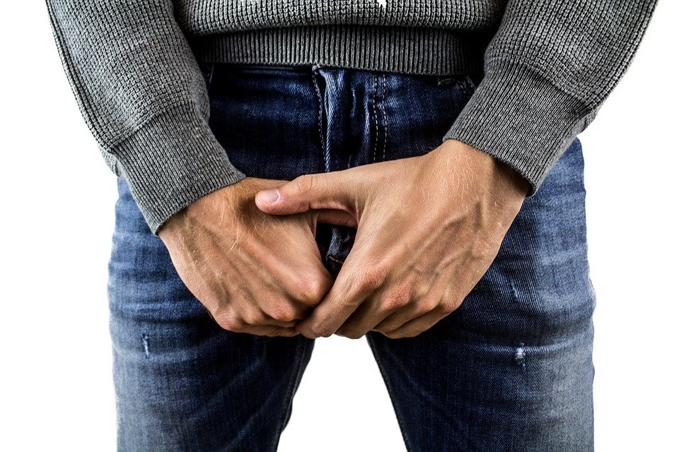 29 facts you don't know about your boy's penis