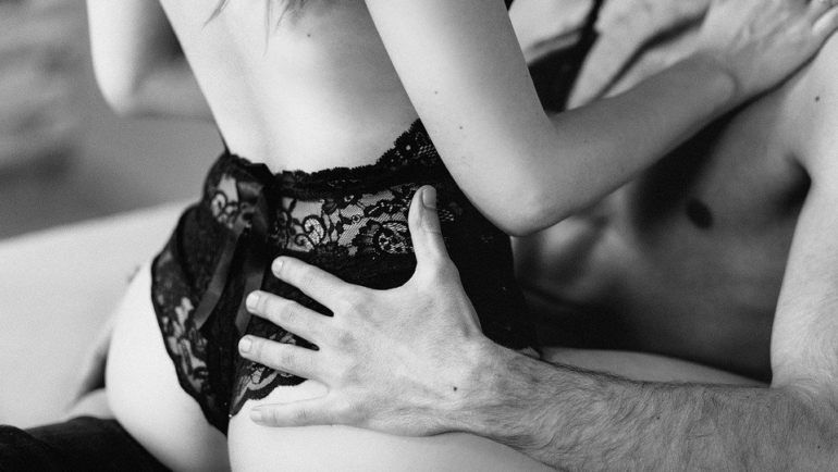 8 weird sexual practices you have to try