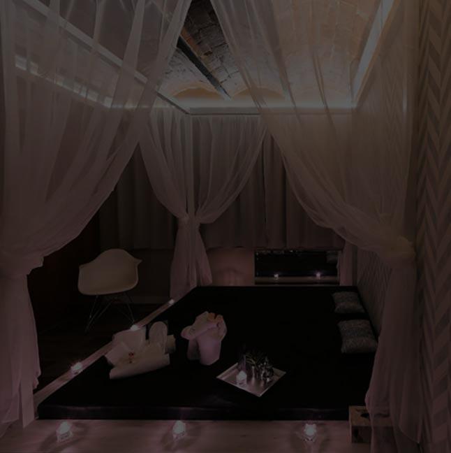 thai suite
